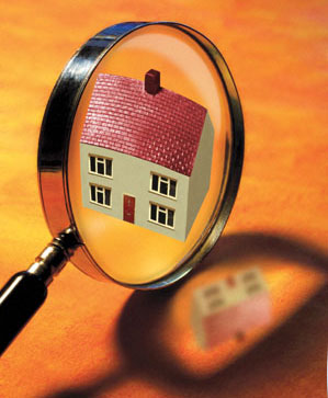 En Uygun  Mortgage